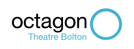 octagon-theatre-logo